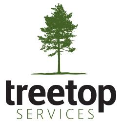 Tree Top Services
